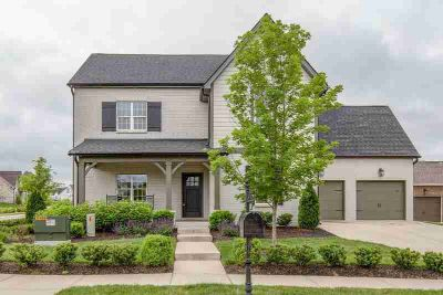 326 Colt Ave Mount Juliet Five BR, Beautiful home located in a