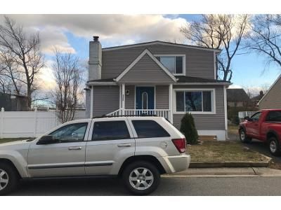 Preforeclosure Property in Keyport, NJ 07735 - Washington Ave