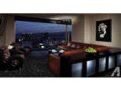 $796 / 1 BR - 800ft - Friday to Friday Time Share Las Vegas