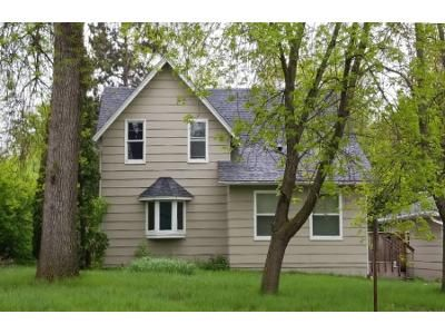 Foreclosure Property in Princeton, MN 55371 - 7th Ave S