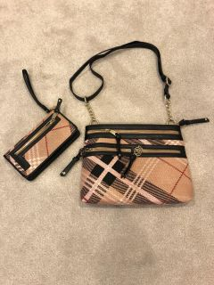 Spartina 449 Purse and wallet