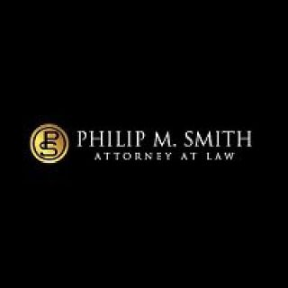 Philip M. Smith Attorney at Law