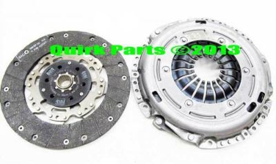 Buy VW Volkswagen Remanufactured Clutch Pressure Plate Clutch Cover Kit GENUINE OEM motorcycle in Braintree, Massachusetts, United States, for US $340.36