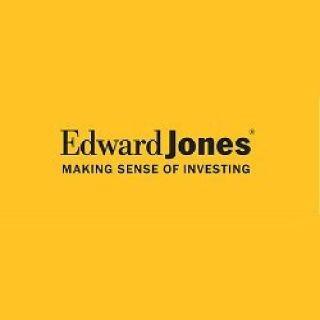 Edward Jones - Financial Advisor: Adam Wang