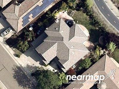 5 Bed 3.0 Bath Preforeclosure Property in Folsom, CA 95630 - Fieldstone Ct