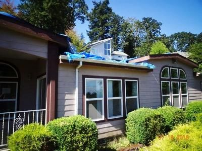 4 Bed 3 Bath Foreclosure Property in Silverton, OR 97381 - Charles Ave
