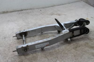 Sell 2001 SUZUKI GS500 GS 500 REAR SWINGARM BACK SUSPENSION SWING ARM motorcycle in Dallastown, Pennsylvania, United States, for US $30.00