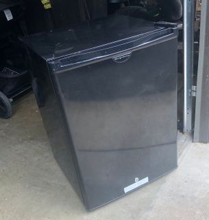 Frigidaire Mini Fridge