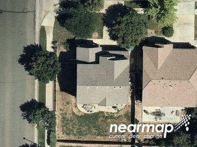 3 Bed 2.5 Bath Preforeclosure Property in Commerce City, CO 80022 - E 97th Ave
