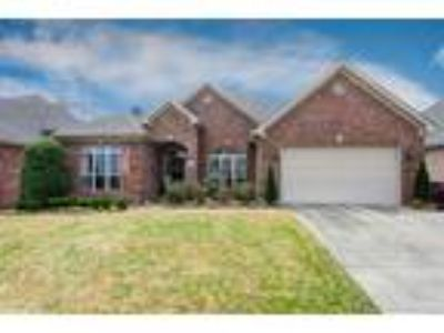 Little Rock Four BR Two BA, AR Homes for Sale 1 2 3 4 5 6 7 8 9 10