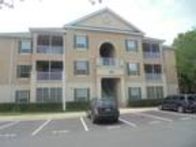Spacious Furnished 3/2 in Gated Southside Comm.!!