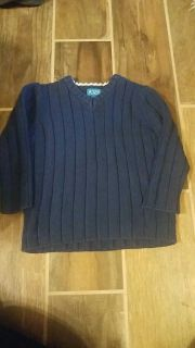 GUC size 3T Children's place sweater