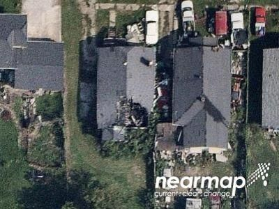 Preforeclosure Property in East Saint Louis, IL 62204 - Douglas Ave