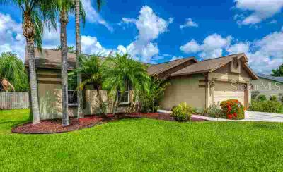 7732 34th Court E SARASOTA Three BR, BE PREPARED!