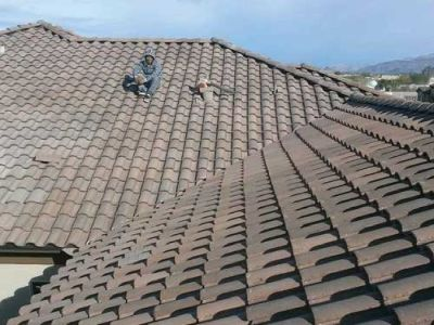 4 facts as why you need to invest in roof repair