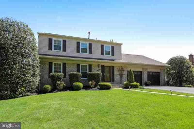 16429 Keats Ter ROCKVILLE Four BR, BE SURE TO VIEW THE VIRTUAL