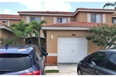 This rental is a West Palm Beach apartment Southard.