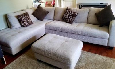 Moving Sale Sat 5/11, 8am to 1pm, 1980 Ferbow St, Creedmoor, NC