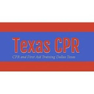 Texas CPR Training