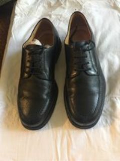 Sandro Moscolo Men s size 9 shoes