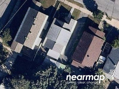 3 Bed 1 Bath Foreclosure Property in Schenectady, NY 12302 - Alexander Ave