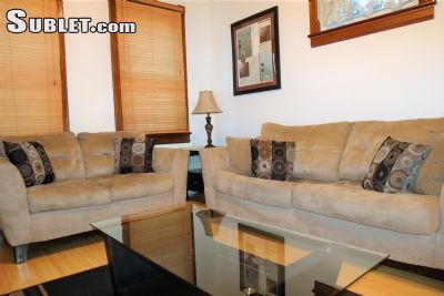 $2050 1 apartment in Raritan
