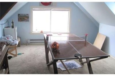 This rental is a Boston apartment Sachem.