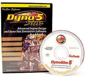 Find Comp Cams 181501 Dyno Sim 5 motorcycle in Delaware, Ohio, United States, for US $104.00