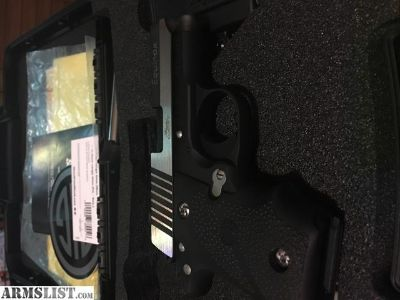 For Sale: Sig p238