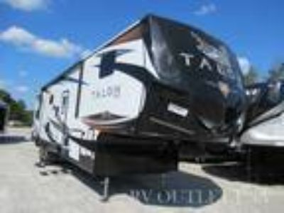 2019 Jayco Talon 313T (OVER $7,500.00 UNDER DEALER COST!)