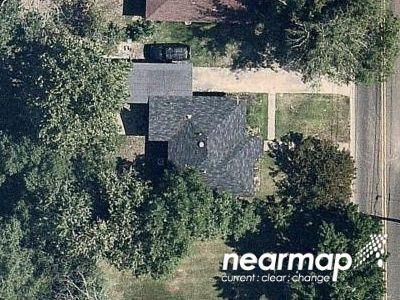 Preforeclosure Property in Conway, AR 72032 - Clifton St