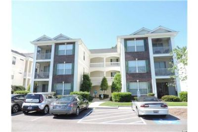 2 bed 2 ba 1st floor condo myrtle beach $950.00