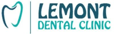 Lemont Dental Clinic