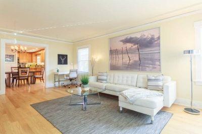 $4250 1 apartment in Santa Clara County