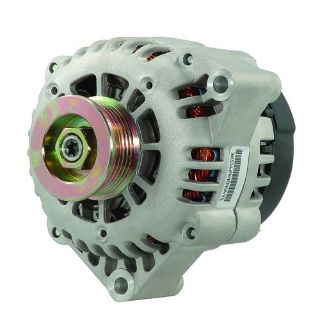 Buy New Alternator fits 1996-1997 Oldsmobile Bravada REMY motorcycle in Azusa, California, United States, for US $142.49