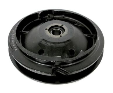 Find Johnson Evinrude Outboard Flywheel AY 20 25 30 35hp 582598 0582598 583917 583002 motorcycle in Ada, Michigan, United States, for US $119.95