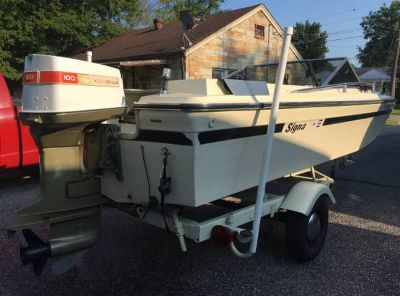 Craigslist - Boats for Sale Classifieds in Owensboro ...