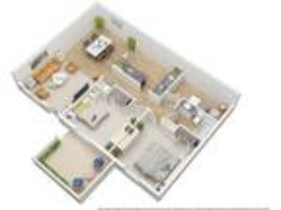 Mango Way Apartments - Two BR One BA