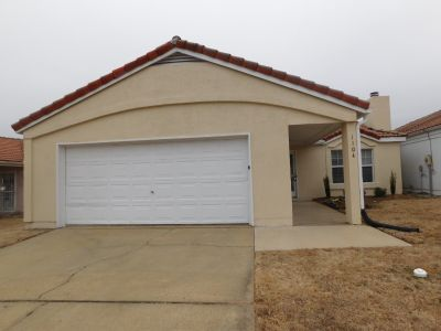 $1345 3 apartment in DeSoto (Southaven)