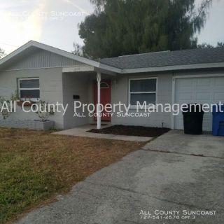 Single-family home Rental - 1819 Massachusetts Ave NE