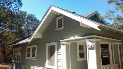 $1900 2 single-family home in San Luis Obispo County