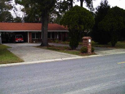 Craigslist - Homes for Sale in Bluffton, SC - Claz.org
