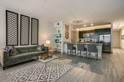 $2995 1 apartment in Dallas