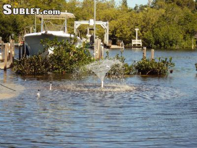 Two Bedroom In Upper Keys