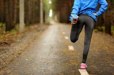Get Treatment for Orthopedic Conditions in Plano, Tx  - THSOC