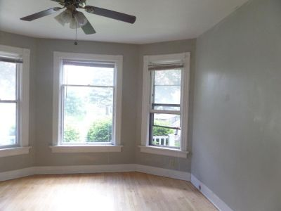 4 beds 1 bath -- sqft