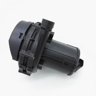 Sell Smog Secondary Air Pump For BMW 5 Series E39 525i 528i 530i 540i L6 11721433959 motorcycle in Dallas, TX, United States, for US $139.00