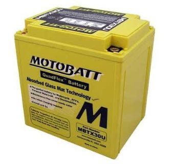 Find YTX30L-BS Motorcycle Battery for HARLEY-DAVIDSON FL FLH Series Touring 1450CC 99 motorcycle in Jacksonville, Florida, US, for US $165.26