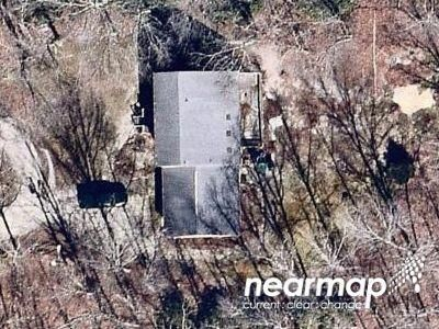 Foreclosure Property in Egg Harbor Township, NJ 08234 - Asbury Rd