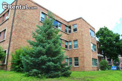 $950 1 apartment in Minneapolis University